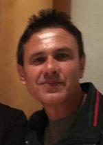 rahm.Safet Muratović